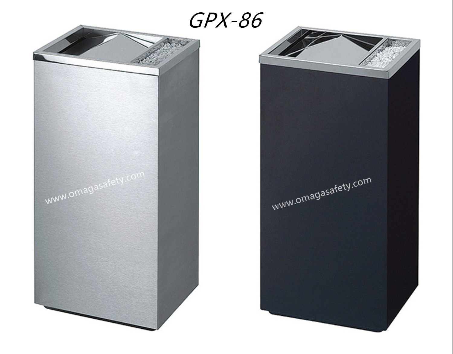 GPX-86 CODE: RS-29